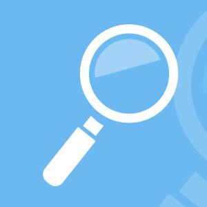 National Investigators (NIE) Exam