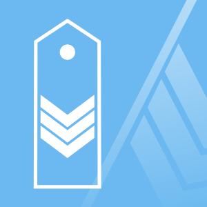 Sergeants Exam - NPPF Step 2 Legal Exam